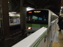 50746-1.jpg