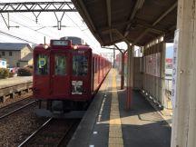 51014-1.jpg