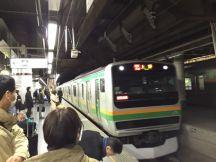 51051-1.jpg