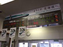 51081-1.jpg
