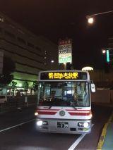 52300-1.jpg