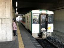 52706-1.jpg