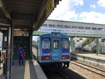 53260-1.jpg