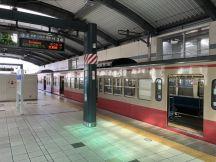 55061.jpg