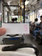 55570-1.jpg