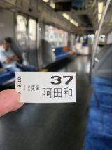 55793-1.jpg