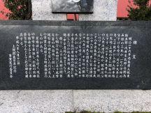 56043-1.jpg