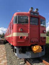 56047-1.jpg