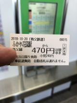 56072-2.jpg