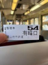 56161-5.jpg
