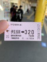 57068-1.jpg