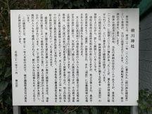 57220-1.jpg