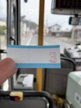 57536-1.jpg