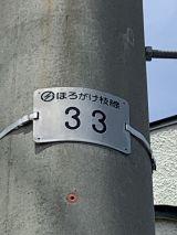 58391-2.jpg