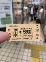 58581-1.jpg