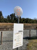 60201-1.jpg
