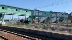 60642-2.jpg