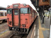 60741-3.jpg