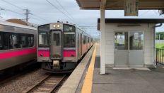 61041-3.jpg