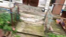 61048-1.jpg