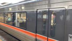 61291-1.jpg