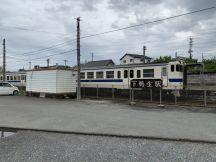 61466-1.jpg