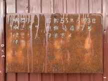 64334-4.jpg