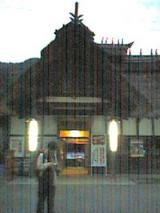 041002_1735~001.jpg